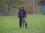Ivan Plecas & Söhrepokal 29.10.2011