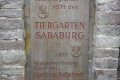 Sababurg 13.11.2016