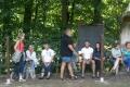 Sommerfest 10.08.2013