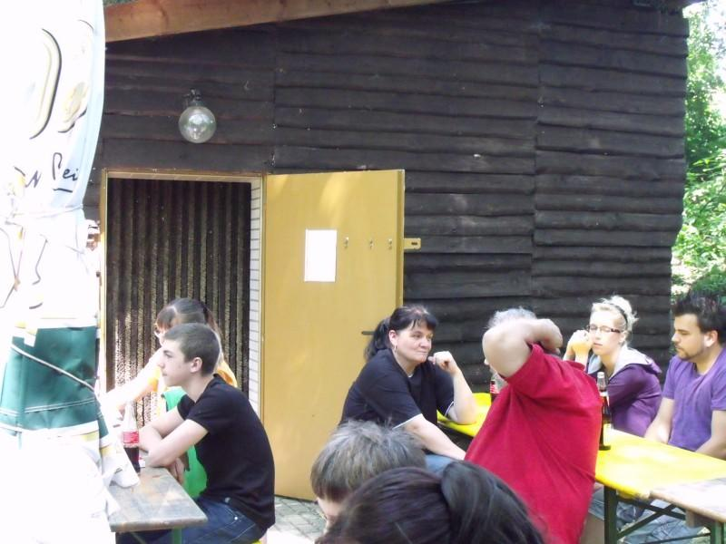 Sommerfest-2010-001