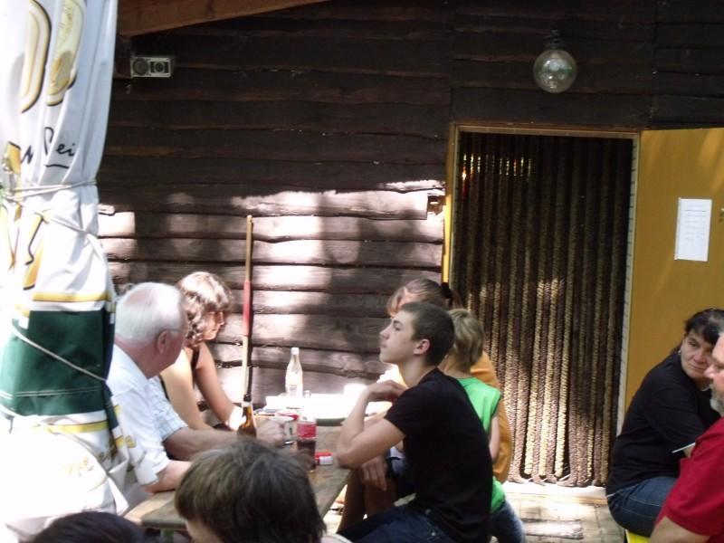 Sommerfest-2010-002