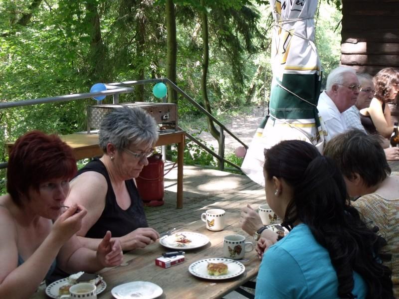 Sommerfest-2010-003