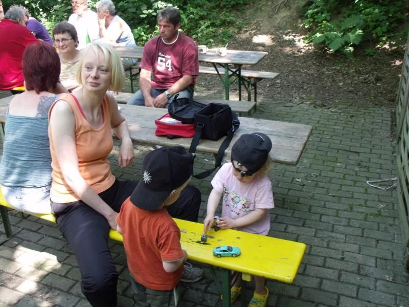 Sommerfest-2010-006