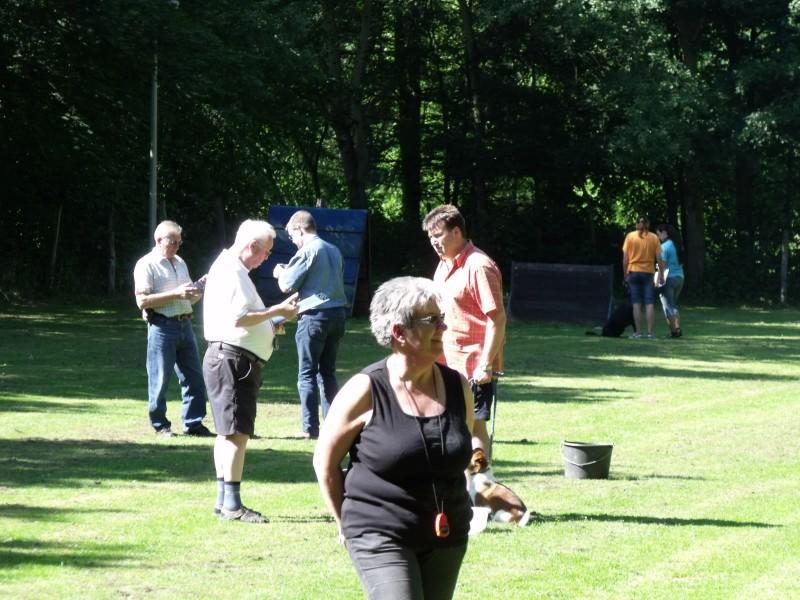 Sommerfest-2010-013