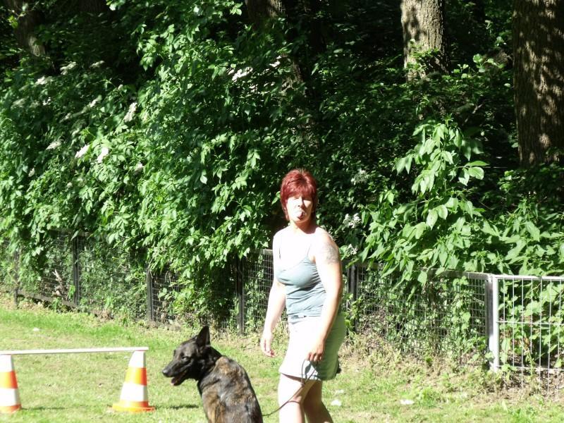 Sommerfest-2010-019