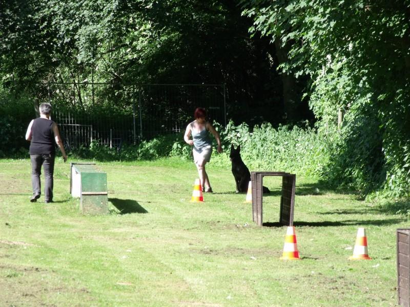 Sommerfest-2010-021