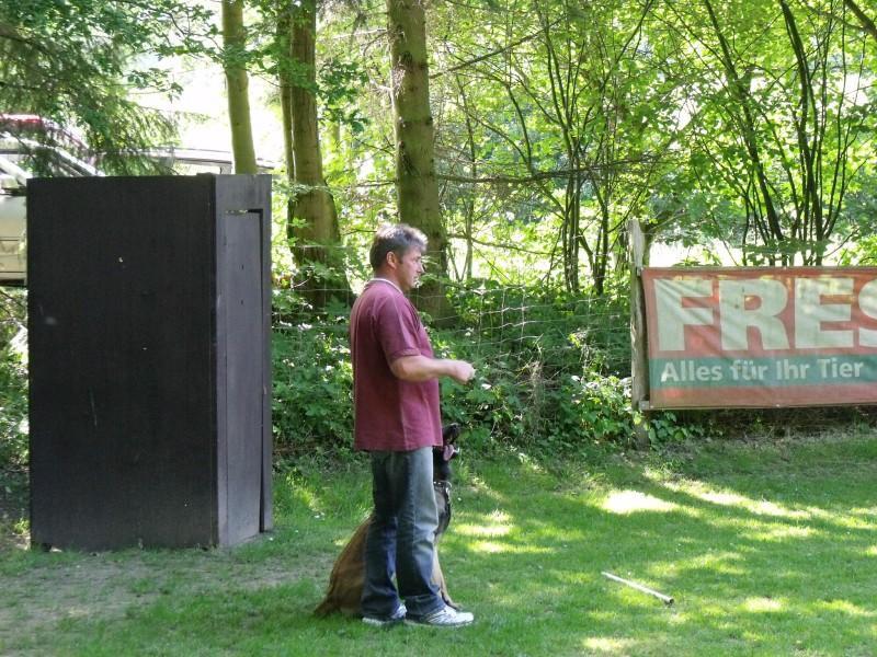 Sommerfest-2010-024