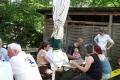 Sommerfest-2010-005