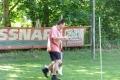 Sommerfest-2010-009