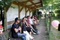 Sommerfest-2010-017