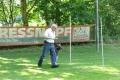 Sommerfest-2010-022