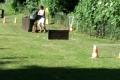 Sommerfest 26.06.10