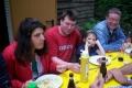 Vatertagswanderung 21.05.2009