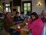 Vereinsfahrt 18.09.2010